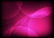 """Pink Abstract Backgrounds"" courtesy of photoraidz / FreeDigitalPhotos.net"