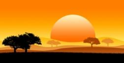 """Africa Safari"" courtesy of nixxphotography/ FreeDigitalPhotos.net"