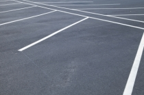"""Empty Parking Spaces"" courtesy of scottchan / FreeDigitalPhotos.net"