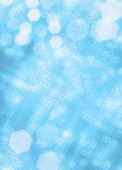 """Blue Bokeh Background"" courtesy of Victor Habbick / FreeDigitalPhotos.net"