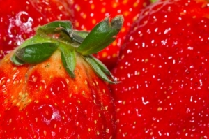 """Red Strawberry""  courtesy of criminalatt / FreeDigitalPhotos.net"