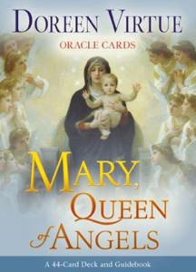 894_Mary__Queen_of_Angels_Oracle_Cards_-_Doreen_Vi_1