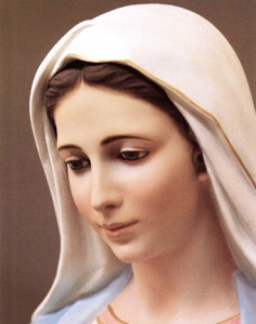 our-lady-of-medjugorje2c
