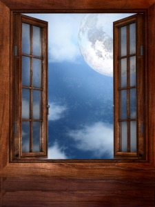 window-1404515_1920