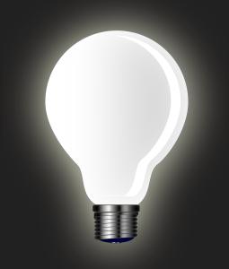 light-161751_1280