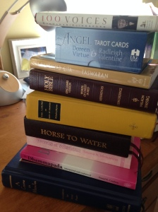 holybooks