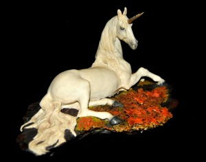 unicorn-1778961_1920