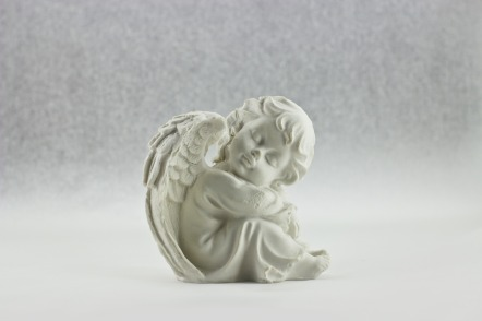 angel-428077_1920