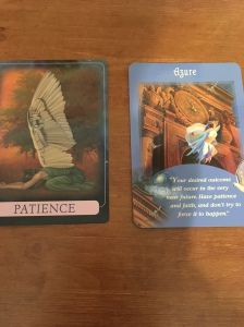patience-cards