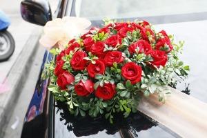 roses-789761_1920