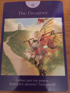 the-dreamer-card