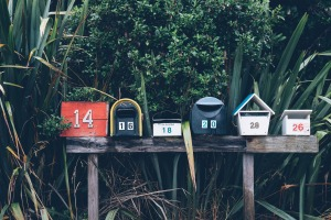 mailboxes-1838667_1920