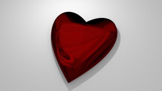 heart-1078771_1920.jpg