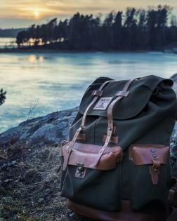 backpack-1867591_1920