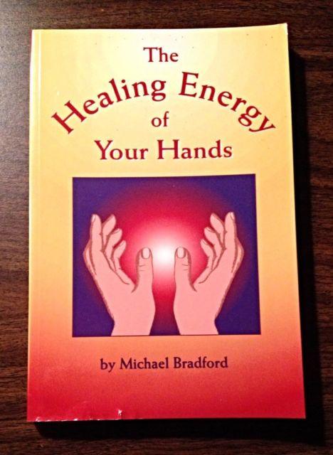 HealingEnergyofYourHands2.JPG