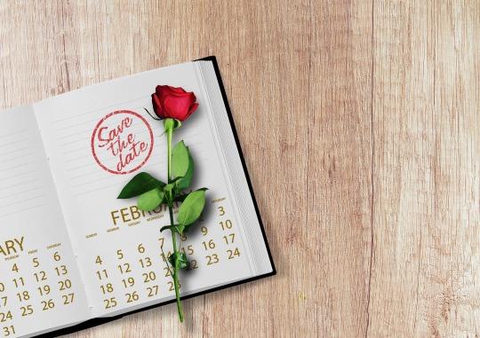 calendar-3045827_1920.jpg