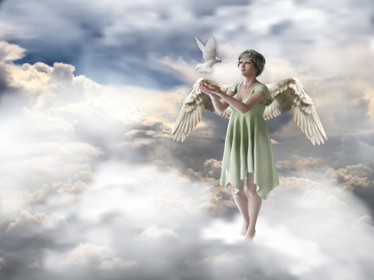 angel-3576316_1920