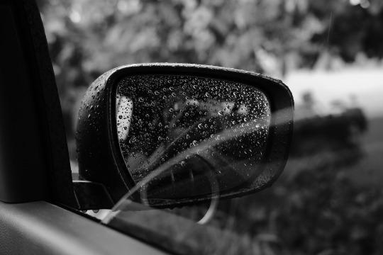 rain-2511226_1920.jpg