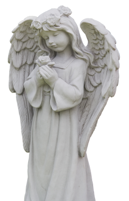 angel-2785131_1920.png